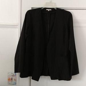Spacegirlz Suit Jacket XL